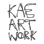 k-a-e-a-r-t-w-o-r-k-logo2-kaw