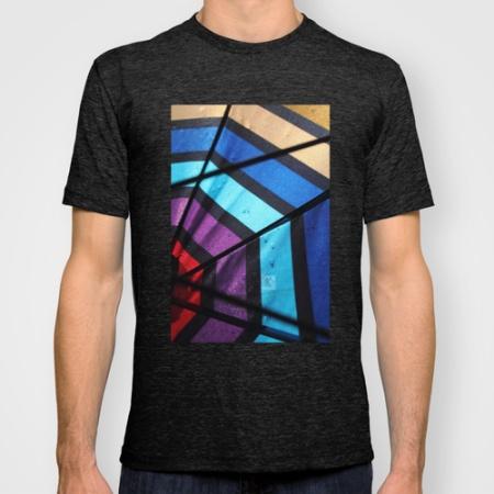Rain.Art Shadow Life | T-shirt
