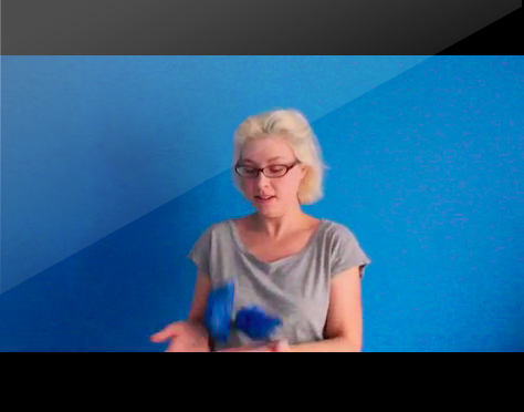 Kristina's Skill 2 (home)   digital video   6 seconds   2013