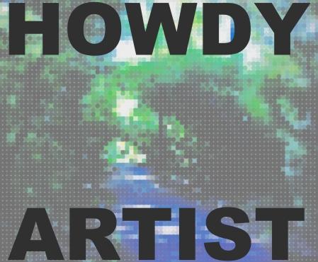 HowdyArtist.com